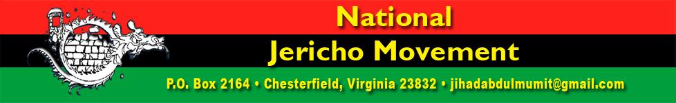 Jericho Movement