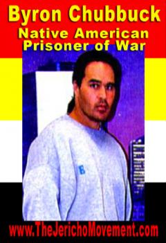 Prisoners   Jericho Movement